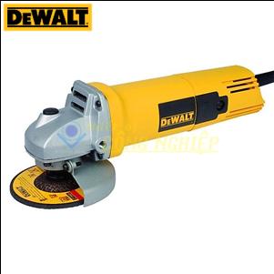 Máy mài cầm tay 125mm 1400W DW830-B1 DEWALT