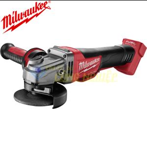 Máy mài góc dùng pin MILWAUKEE M18 CAG100X-502