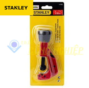 Dao Cắt Ống 93-021-22 (1/8″-1 1/4″, 3-28mm) STANLEY