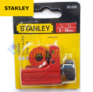 Dao Cắt Ống 93-033-22 (1/8″-5/8″,3-22mm) STANLEY
