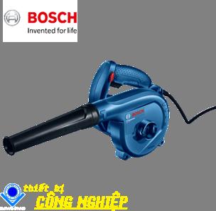 may-thoi-bui-BOSCH-GBL-620-thiet-bi-cong-nghiep-hoang-long-vu