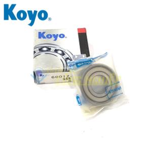 Vòng bi 6001 ZZ Koyo
