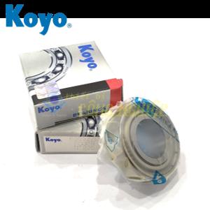 Vòng bi 6003 ZZ Koyo