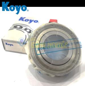 Vòng bi 6004 ZZ Koyo