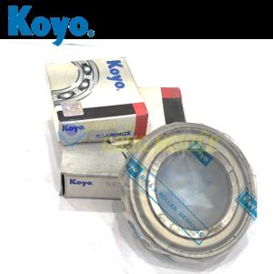 Vòng bi 6006 ZZ Koyo