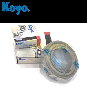 Vòng bi 6007 ZZ Koyo