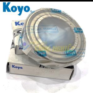 Vòng bi 6008 ZZ Koyo