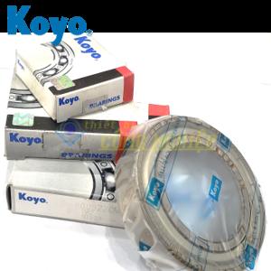 Vòng bi 6009 ZZ Koyo