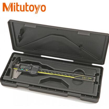 Thước cặp điện tử Mitutoyo 500-181-30