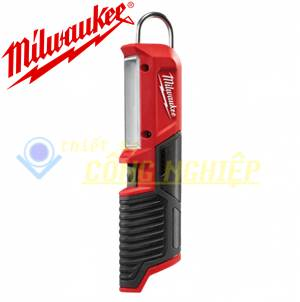 Đèn LED thanh dùng pin Milwaukee M12 SL-0