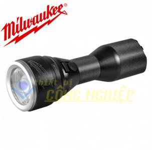Đèn siêu sáng vỏ kim loại Milwaukee M12 MLED