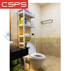 Kệ để đồ nhà vệ sinh CSPS VNSV061A3BT2