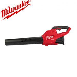 Máy thổi bụi cầm tay Milwaukee M18 FBL-0