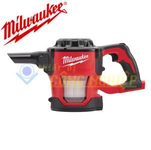 Máy hút bụi đa năng Milwaukee M18 CV-0