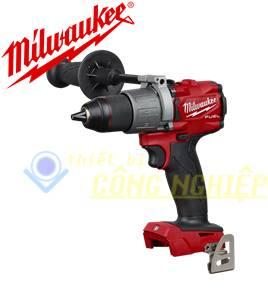 Máy khoan động lực Milwaukee M18 FPD2-0X