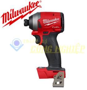Máy vặn vít Milwaukee M18 FID2-0X