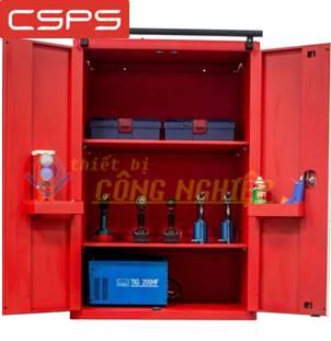 Tủ dụng cụ 91cm-2 ngăn CSPS VNGS3661BC11
