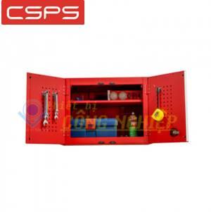 Tủ dụng cụ treo tường 1 ngăn CSPS VNGS3352BB12