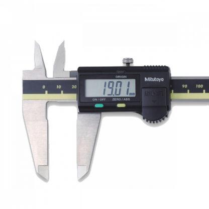 Thước kẹp điện tử Mitutoyo 500-152-30