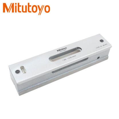 Thước thủy nivo Mitutoyo 960-603