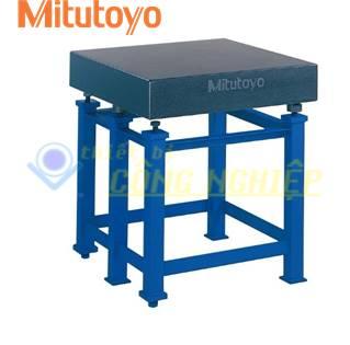 Bàn rà chuẩn Mitutoyo