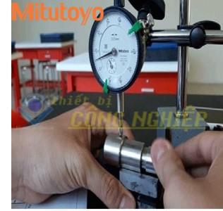 Đồng hồ so cơ khí Mitutoyo 1044S