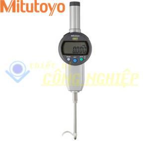 Đồng hồ so điện tử Mitutoyo 543-491B