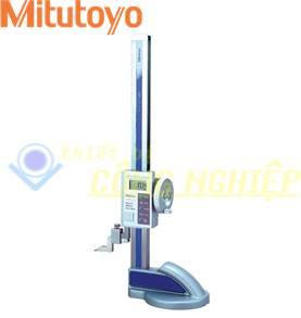 Thước đo chiều cao điện tử Mitutoyo 570-314 (600mm)