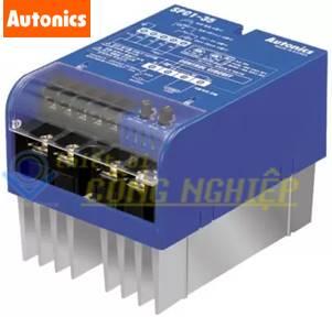 Bộ điều khiển nguồn SPC1-35 Autonics