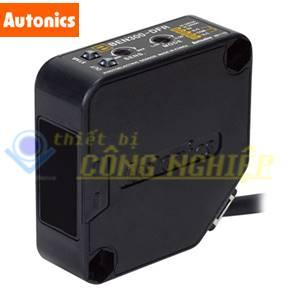 Cảm biến điện quang Autonics BEN300-DFR