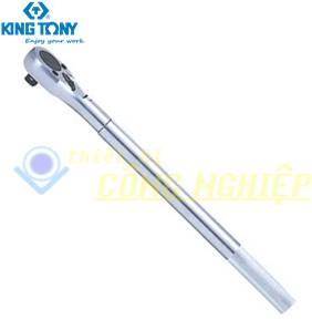 Cần siết lực Kingtony 4779-10FR 1/2″ x 10″