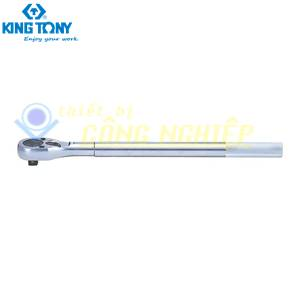 Cần siết lực Kingtony 6779-20F 3/4″ x 20″