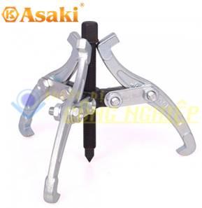 Cảo 3 chấu 3″ ASAKI AK-1037 (75mm)