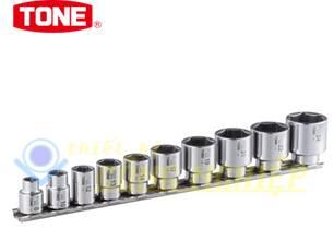 Bộ đầu khẩu TONE SHS310 (10 món)