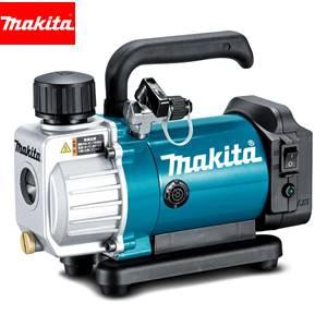 Máy hút chân không Makita DVP180Z dùng pin 18V