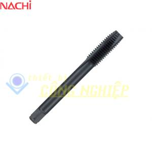 Mũi Taro thẳng NACHI M5X0.8 – STPO5M0.8R L6868