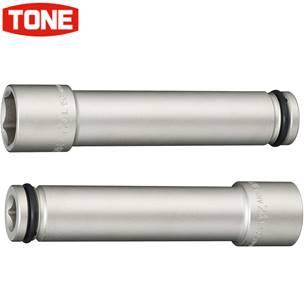 Đầu khẩu lục giác dài TONE 4NV-24L150