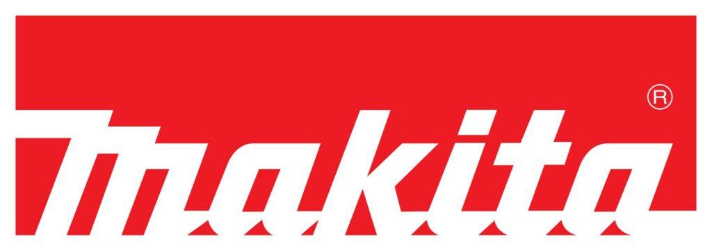 Thương hiệu Makita