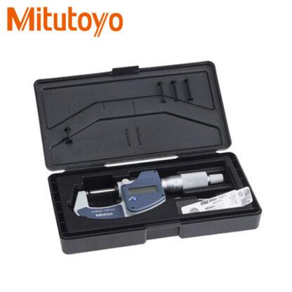 Panme đo ngoài điện tử Mitutoyo 293-821-30
