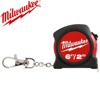 Thước cuộn Milwaukee 2m 48-22-5506