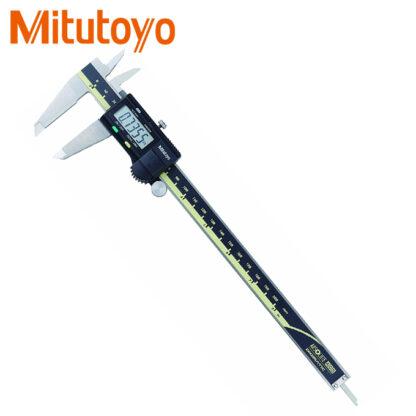 Thước kẹp điện tử Mitutoyo 500-172-30