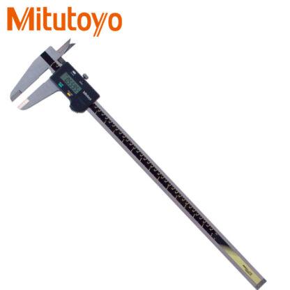 Thước kẹp điện tử Mitutoyo 500-501-10