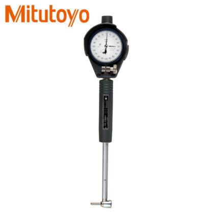 Đồng hồ đo lỗ Mitutoyo 511-713 (50-150mm x 0.01)