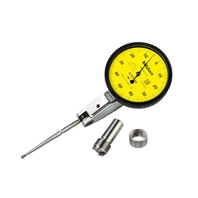 Đồng hồ so chân gập Mitutoyo 513-415-10E