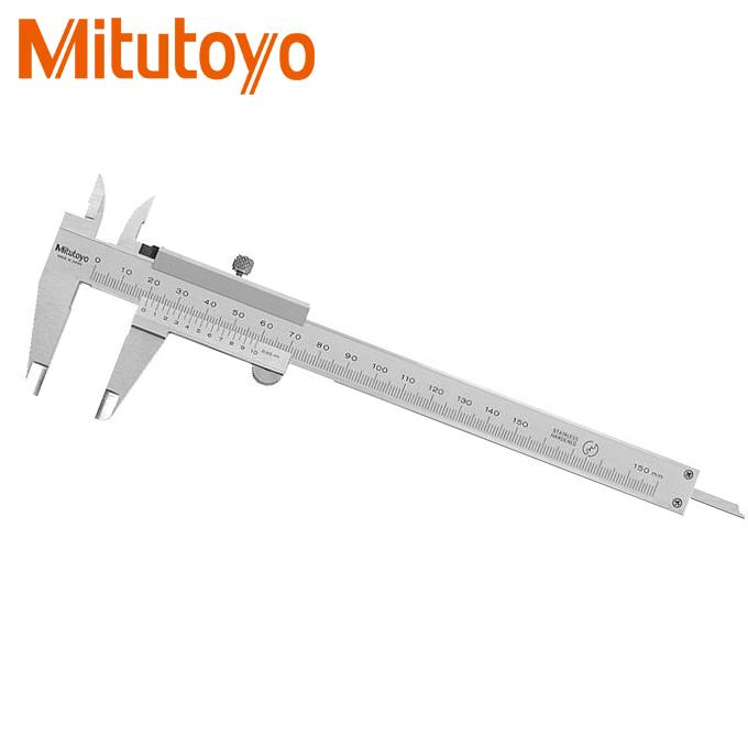 Thước cặp du xích Mitutoyo 530-115 300mm/12″