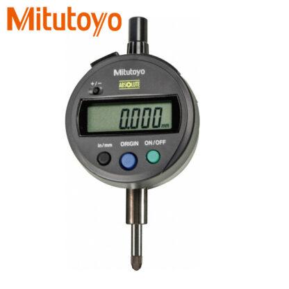 Đồng hồ so điện tử Mitutoyo 543-781