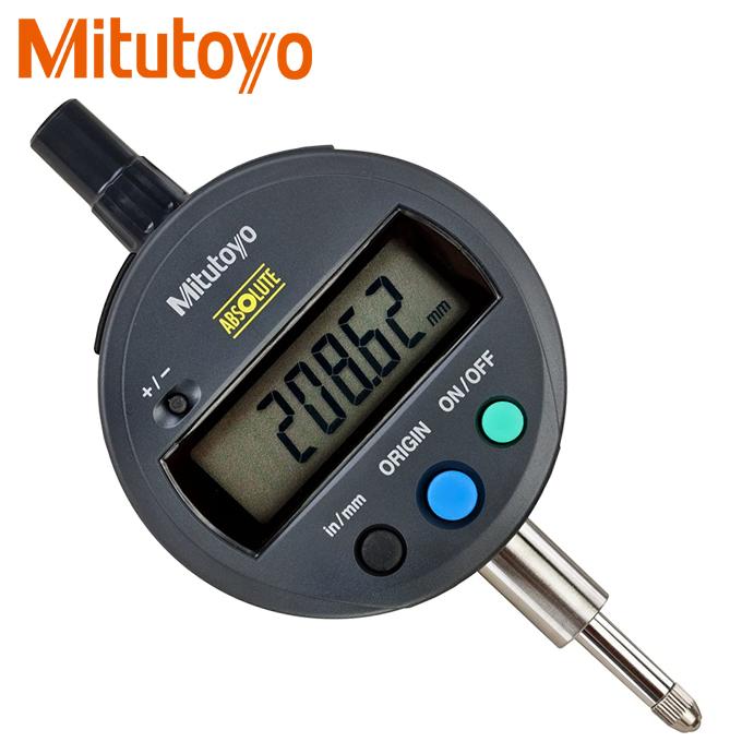 Đồng hồ so điện tử Mitutoyo 543-782B