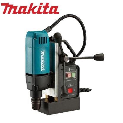 Máy khoan từ Makita HB350 (35mm)
