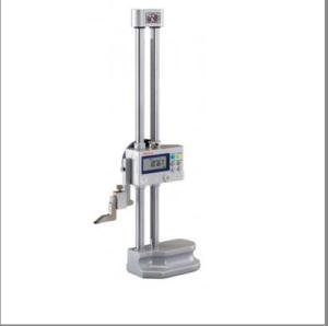 thước đo độ cao điện tử mitutoyo 192-614-10